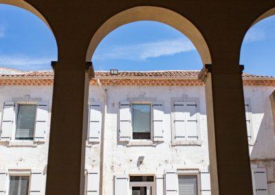 L'écrin de l'Orb Maison d'hôtes Cessenon sur Orb, Saint chinian Hérault 34
