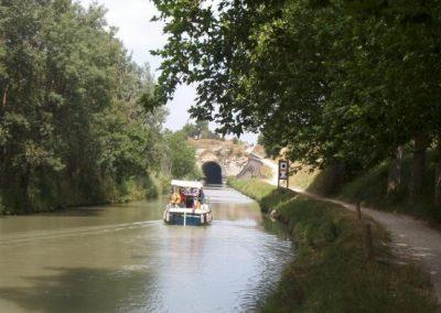 Malpas tunnel_1532164230