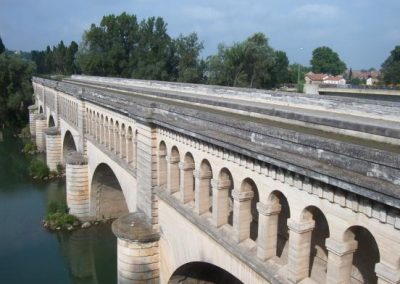 Pont canal Orb Beziers_1532164662